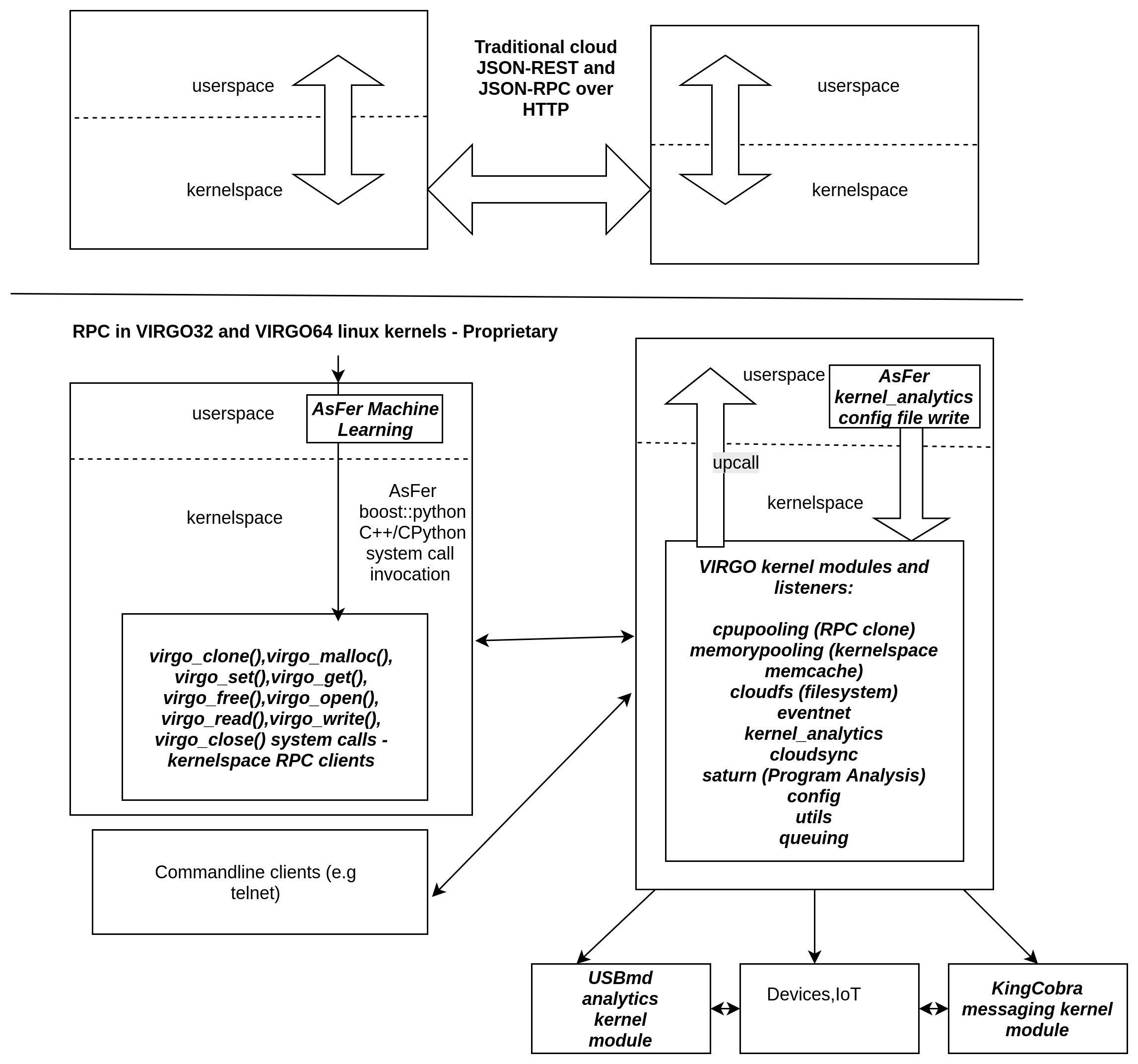 NeuronRain - Repositories: — NeuronRain Documentation latest